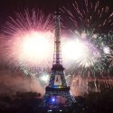bastille-day-paris-15