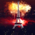 bastille-day-paris-20