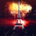 thumbs bastille day paris 20