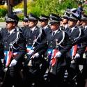 thumbs bastille day paris 21