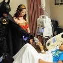 batman-hospital-10