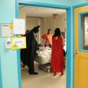 batman-hospital-5