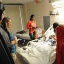 batman-hospital-6