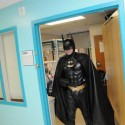 thumbs batman hospital 8