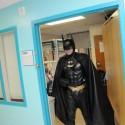 batman-hospital-8