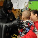 thumbs batman hospital 9