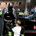 batman-kids-3