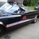 thumbs batmobile 04