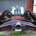 thumbs batmobile 06