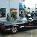thumbs batmobile 08