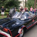 thumbs batmobile 11