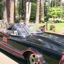 thumbs batmobile 12