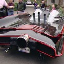 thumbs batmobile 13