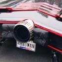 thumbs batmobile 14