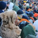thumbs bears tailgate 003