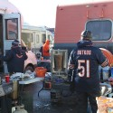 thumbs bears tailgate 007