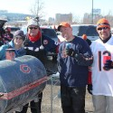 thumbs bears tailgate 008