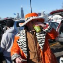 thumbs bears tailgate 009