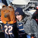 thumbs bears tailgate 010