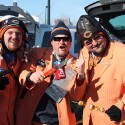 thumbs bears tailgate 011