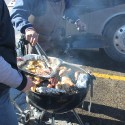 thumbs bears tailgate 014