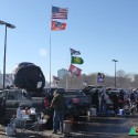 thumbs bears tailgate 015
