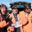 thumbs bears tailgate 018