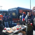 thumbs bears tailgate 019