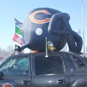 thumbs bears tailgate 023