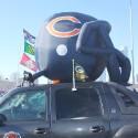 thumbs bears tailgate 023
