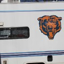 thumbs bears tailgate 024