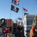 thumbs bears tailgate 026