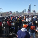 thumbs bears tailgate 029