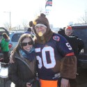 thumbs bears tailgate 030