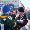 thumbs bears tailgate 033