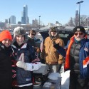 thumbs bears tailgate 035
