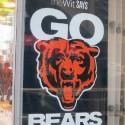 bears_tailgate-037