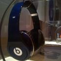 beats_dre-1