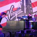 ben-folds-five-virgin-freefest-3