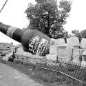 big-bottles-002