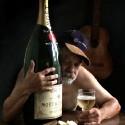 big-bottles-003