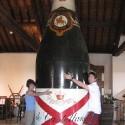 thumbs big bottles 004