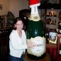 big-bottles-006