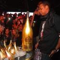 thumbs big bottles 008
