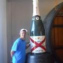 thumbs big bottles 012