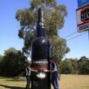 big-bottles-013