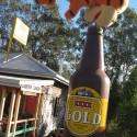 big-bottles-016