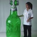 big-bottles-017