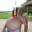 big-bottles-021
