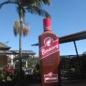 big-bottles-024